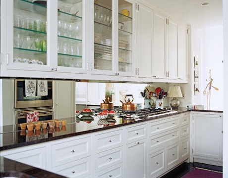 Dealing With Built In Kitchens For Small Spaces Small Kitchens That Still Inspire A Detailed House