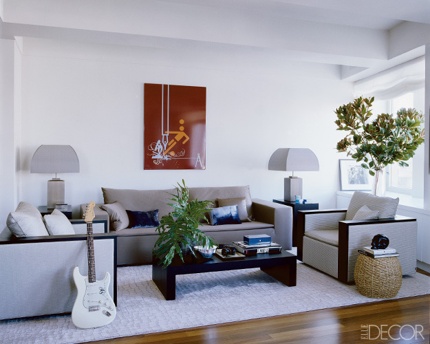 Https Adetailedhouse Com 2012 04 06 Celebrity Living Rooms