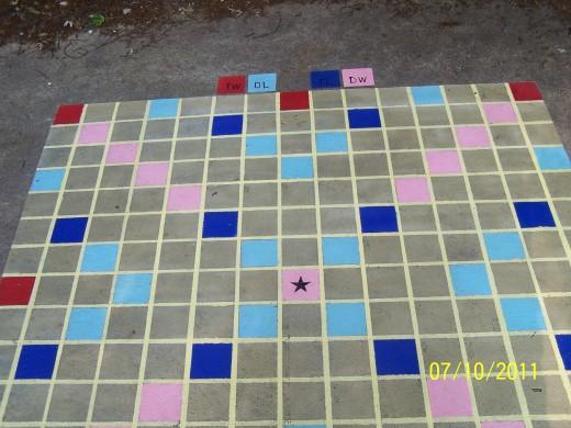 5254224_f520 scrabble rug