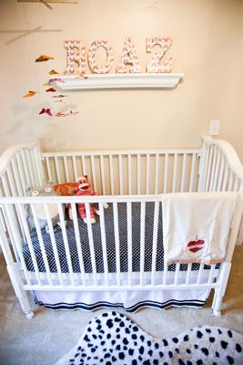 Image Result For Baby Girl Nursery Decor Ideasa