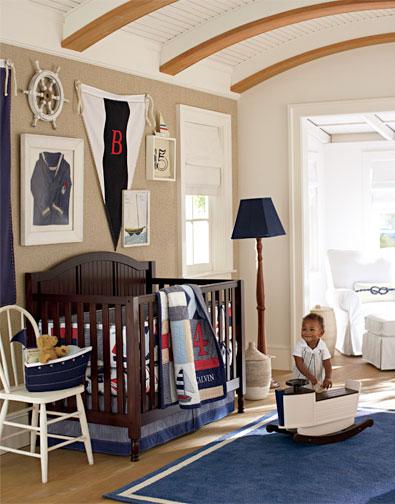 Outstanding Nautical Baby Boy Nursery Themes 395 x 504 · 48 kB · jpeg