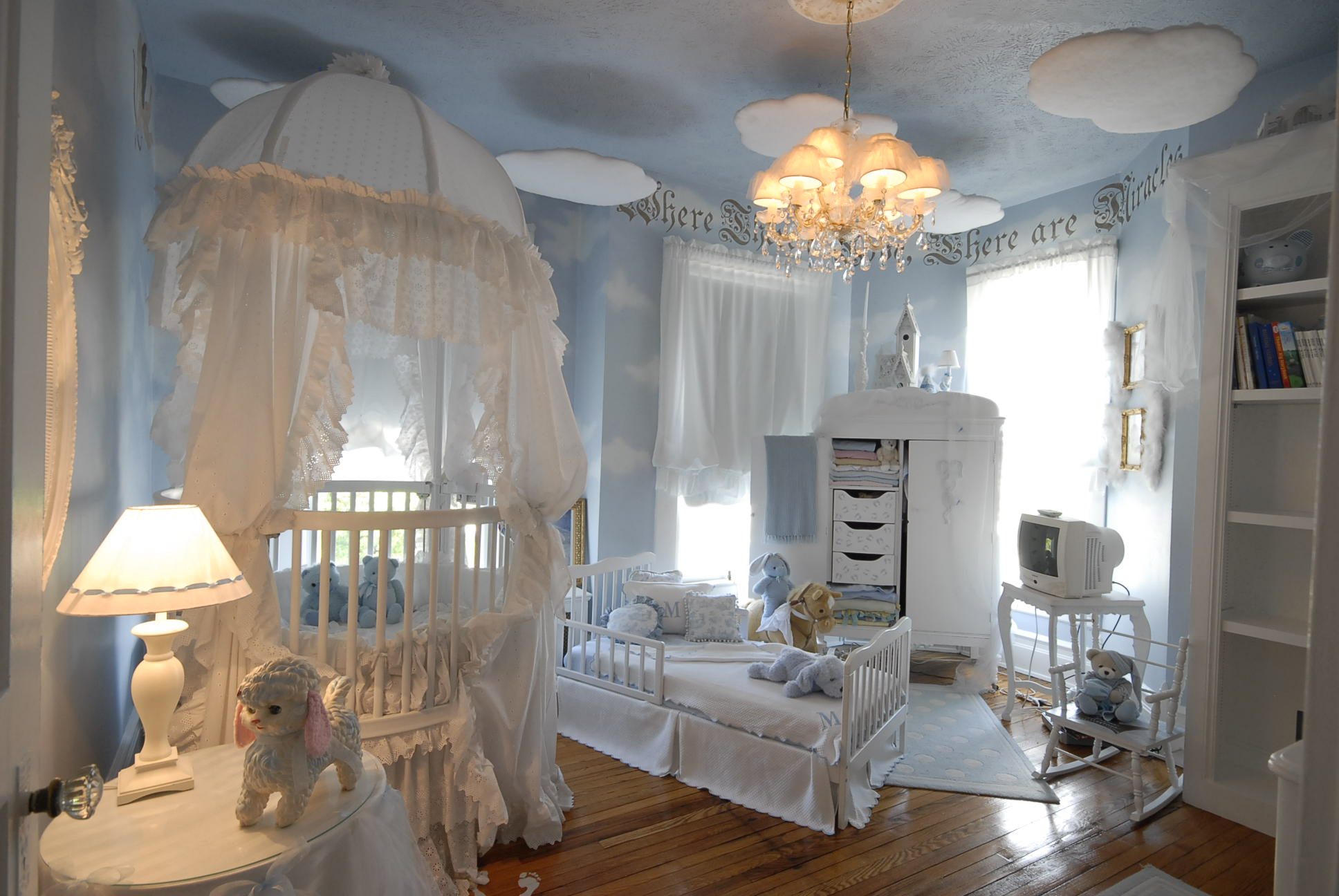 Fabulous Beautiful Baby Boy Nursery 1936 x 1296 · 283 kB · jpeg