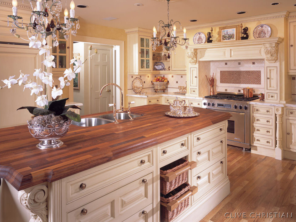 charming Clive Christian Kitchen Prices #2: Their ...