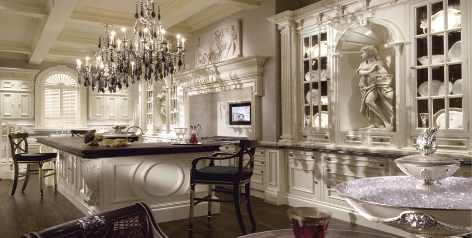 Superior Clive Christian Kitchens Good Looking
